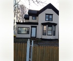 Bay Ridge 3 Bedroom w/garage in private 1 family house for $3200