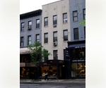 UPPER EAST SIDE-GREAT OPPORTUNITY TO  LEASE A RETAIL SPACE ON ART/ANTIQUE ROW, EAST 60th STREET