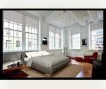+DUMBO PRE-WAR LOFT-STYLE FLAT+ 