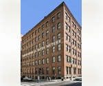 +LOVELY LOFT IN DUMBO! A MUST SEE!+