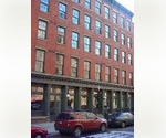 -SENSATIONAL DUMBO TWO BEDROOM-