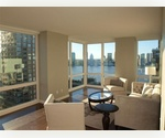 +TERRIFIC THREE BEDROOM IN BEAUTIFUL BATTERY PARK CITY+