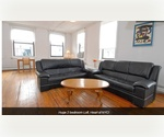 MASSIVE 2BR/2BA FURNISHED SHORT/LONG TERM LOFT HI CEILINGS PRIME SOHO 