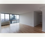 -UBER-FABULOUS FINANCIAL DISTRICT PAD-