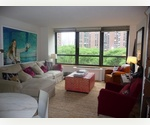 Two  Bedroom  Amazing Upper East Side~No Fee