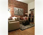 New To Market Brownstone 2 bedroom in Sunset Park