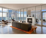 +PRETTY PENTHOUSE WITH RIDICULOUS RIVER VIEWS+