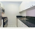 E 90th St. - 1026 SQFT - 2 Beds, 2 Baths. Open View. Granite Kitchen