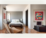 +TERRIFIC TRIBECA THREE BEDROOM BEAUTY+