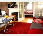+CUTE KIPS BAY THREE BEDROOM PAD+