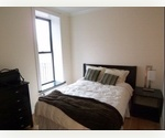 +FABULOUS ABODE w/FRENCH DOORS IN THE WEST VILLAGE+