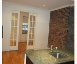 Upper East Side One Bedroom close to 4,5,6 Trains.