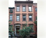 Elegant 19th Century Townhouse in Chelsea Located on a Tree-Lined Street!