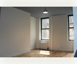 *SHORT TERM RENTAL* 3 Bedroom Duplex + Garden Close to NYU! Perfect for Sharing & Close to Washington Square Park!