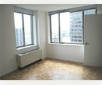 HALF MONTH BROKER FEE ONLY!  Flex 3 with 2 Bath in the heart of Financial District!!