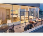 Trendy & Chic One Bedroom Over Looking Empire State Building in the heart of Chelsea