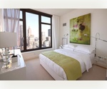 Ultra Chic Studio Over Looking Empire State Building in the heart of Chelsea