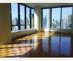 3br/3bath in a Full Service High-Rise Building on East West Side