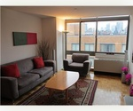 Spacious One Bedroom in the Hot Chelsea Neighborhood!