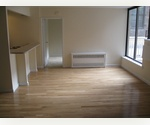 Large One Bedroom Duplex in the heart of Greenwich Village