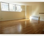 PRIME One Bedroom in the heart of Greenwich Village