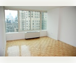Midtown West Apartment-NO FEE contact agent for details