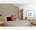 Midtown West - Dazzling Two Bedroom Two Bathroom - Luxury building PET Friendly