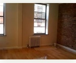 MIDTOWN WEST~THREE BEDROOM, TWO BATH IN MIDTOWN WEST