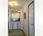 AMAZING 2BR/2BATH CONDO FOR SALE ON THE PRIME UPPER WEST LOCATION!!! 71ST ST JUST OFF BROADWAY!!!