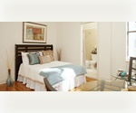 **Upper West Side Studio**Steps to Central Park and close to trains**