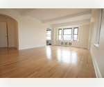 +CUTE CHARMING CHRISTOPHER STREET ONE BEDROOM+