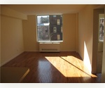 +MASSIVE ONE BEDROOM ON MULBERRY STREET+