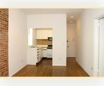 Newly Reno 2Br Great location  PERFECT SHARE  Ver y Affordable Upper East Side