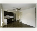 Newly Reno 3 Br  2 Baths★Great location ★ PERFECT SHARE  ★Ver y Affordable East Village