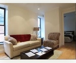 WEST CHELSEA-FLEX 3BR APARTMENT WITH A LARGE PRIVATE GARDEN FOR RENT IN CHELSEA-Call Emery!