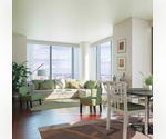 Upper West Side**Amazing 1 Bedroom and 1 Bath with dining area and lots of light**