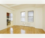 Upper West Side*Studi0 apartment with doorman**