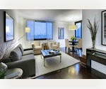 Ultra-Luxurious! Upper East Side Gem wt Condo Finishes 3 beds/3 baths 1,650 Sq Ft