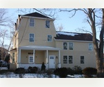 **A MUST SEE**Lower Westchester County-EASTCHESTER next to SCARSDALE and BRONXVILLE_35 min to NY Grand Central_ Walk to Station_GREAT SCHOOL DISTRICT_BRAND NEW DUPLEX 3 BDRM/2.5 BATH  for RENT