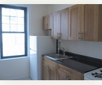 Beautiful Rent Stabilized Apartment + UTILITIES included! The rare GEM of the Upper East Side