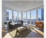 Chelsea * NYC Pulse * Close to JP MORGAN * Glass Palace in SKY** - $5200/month