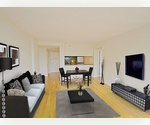 *NO FEE* *Exquisite* 2BR/2Bath in the heart of Chelsea
