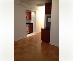 UPPER WEST SIDE ONE BEDROOM APARTMENT IS OVER 900 SQ. FT. LARGE.