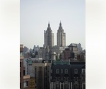 UPPER WEST SIDE** CENTRAL PARK WITH your private terrace !!! NEW LOFT ***