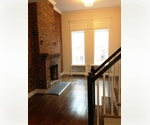 BRAND NEW GUT RENO! TWO BED TWO BATH CONDO DPLX! WEST 70'S BROWNSTONE PH OFF CENTRAL PARK WEST!
