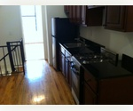 Fantastic 2Br 2 Bath Duplex Apt In Pre War Elevator Bldg* Perfect Setup Share!! Will Not Last