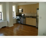 NO FEE *Bright* One Bedroom Apartment Next to Central Park! Must See!