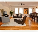 TriBeCa, Doorman Boutique Duplex Condo, South Facing Newly Renovated Home 
