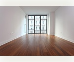 Tribeca, 2 Bed with Irresistible Downtown Edge! Contemporary Finishes, Liebherr and Bosch Appliances