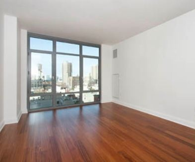 Tribeca, 3 Bedroom, Fully-integrated Kitchen, Floor-to-ceiling Windows, Private Terrace